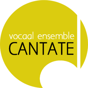 Vocaal Ensemble Cantate