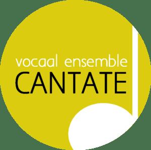 Vocaal Ensemble Cantate